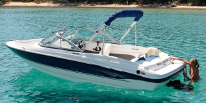2010_bayliner_175NEW